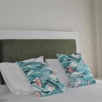 Classico, hotel em Vila Real