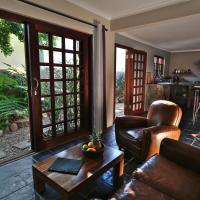 Villa La Mercy Guest Suite, hotel near King Shaka International Airport - DUR, La Mercy