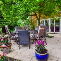 Gladstone Cottage, hotel in Chipping Norton