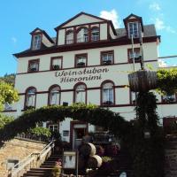 Hotel Hieronimi