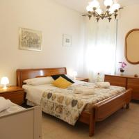 Dory&Lory's Apartment, hotel near Venice Marco Polo Airport - VCE, Tessera