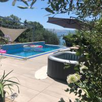 LOFT-Beach-apartments RATKO