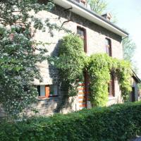 Guesthouse Legrand