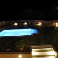 Holiday home with pool - Villa Marijana Kožino