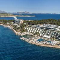 Four Seasons Astir Palace Hotel Athens โรงแรมในเอเธนส์
