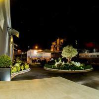 L'INCANTO, hotell i Neapel