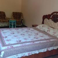 Guest House Sharq 21