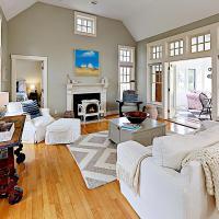 New Listing! All-Suite W/ Pool, Private Hot Tub Home, hotel near Martha's Vineyard Airport - MVY, Edgartown