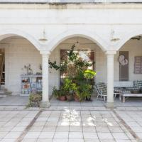 filobrocante, hotel in Torre Santa Susanna