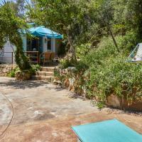 Casa Granada at Masia Nur Sitges with privat pool