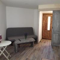 Apartman Na Horách, hotel en Příbram