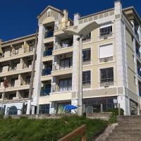 Apartamentos no Lexus Beira Mar