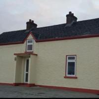 Garfinny, hotel in Cavan
