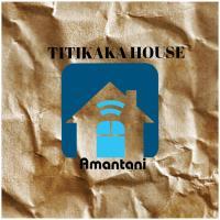 Titikaka House