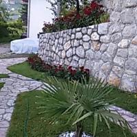 Guest house Pavlovića Staze Pribojska Banja