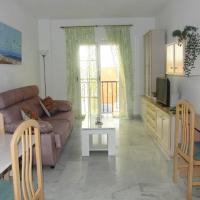 Apartamento Junto a El Corte Inglés Algeciras 3