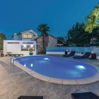 Molnar resort: A piece of Heaven