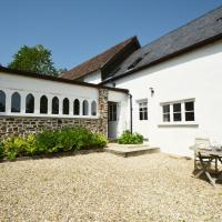 Woodland Cottage, hotel in South Molton