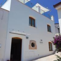 La Casa di Gino, hotel a San Nicola