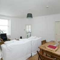 St Margaret's Loch Apartment