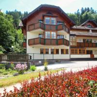 Appartement Berggasse by Schladming-Appartements