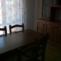 Appartamento grazioso e confortevole a Orbetello (GR)