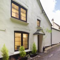 Woodside Cottage, Porlock