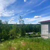 Studio Ludicrous Casa Kallio - Casa Nuppu