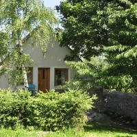 Apartament Siedlisko Ciszy
