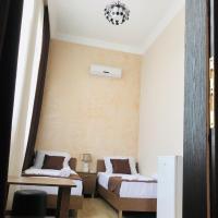 Guesthouse Family, hotel near Batumi International Airport - BUS, Batumi