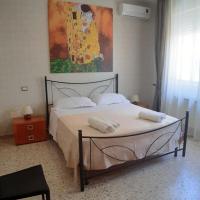 Domus Salentina, hotel a Leverano