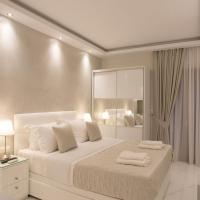 Amaryllis Luxury Rooms
