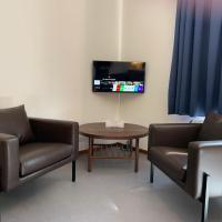 Arku 3, hôtel à Zaventem près de: Aéroport de Bruxelles-National - BRU