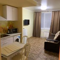 Mini Hotel Uyut, отель в Каменске-Шахтинском
