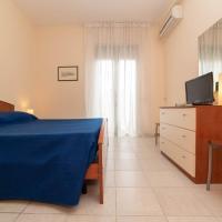 Casa Vacanze Li Picciotti