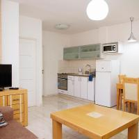 Apartments4you Dinara