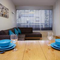 Apartments4you Etsel
