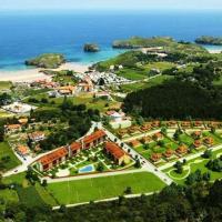 SOFIA 21, hotel in Barro de Llanes