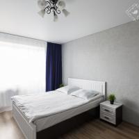 Apartment 2Pillows Okruzhnoye shosse