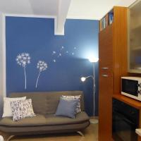 Casa Baires 121 by Holiday World