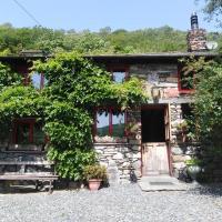 Ewetree Cottage