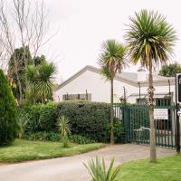 Pennylane Guest House
