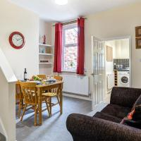 Cloud View Cottage, hotel in Congleton