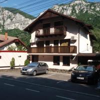 Casa Vivian