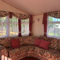 60 Glenfinart Caravan Park