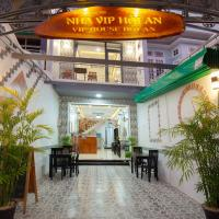 Vip House Hoi An