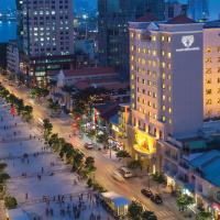 Saigon Prince Hotel, hotel u Ho Ši Minu