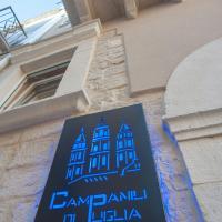 Campanili di Puglia B&B