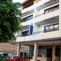 LT Aparthotel