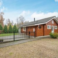 Holiday home Silkeborg IX